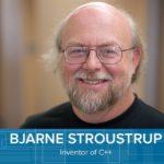 Bjarne-Stroustrup
