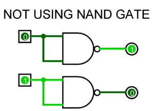 NOT_USING_NAND