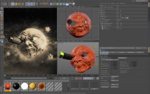TOP 8 BEST ANIMATION TOOLS