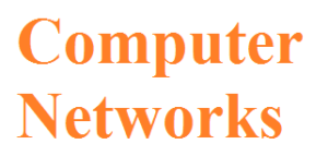 Computer Networks Practical Manual