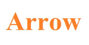 Arrow in Computer Graphics