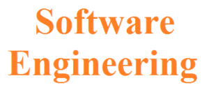 Software Engineering Practical