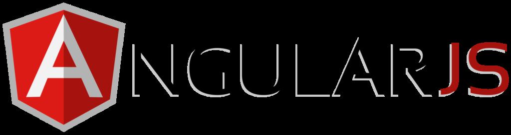 AngularJS_logo