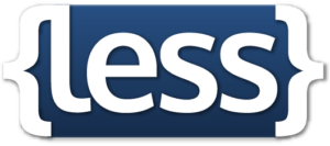 less_logo