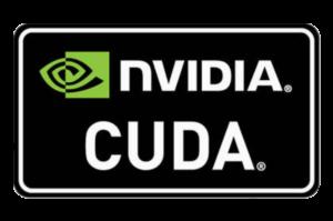 nvidia_cuda_logo