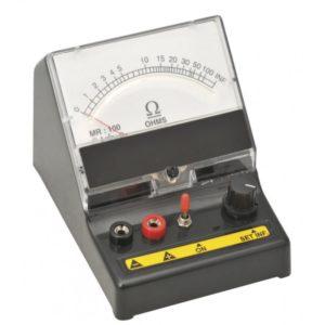 Basic Instruments