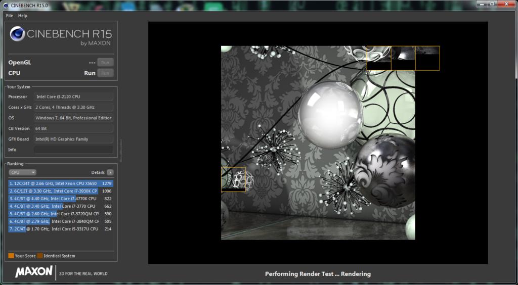 Cine-Bench-Screenshot