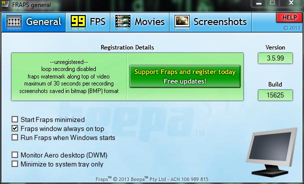 fraps-Screenshot