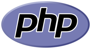 PHP And JavaScript