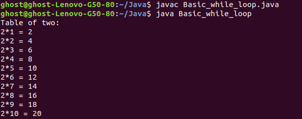 Basic_while_loop